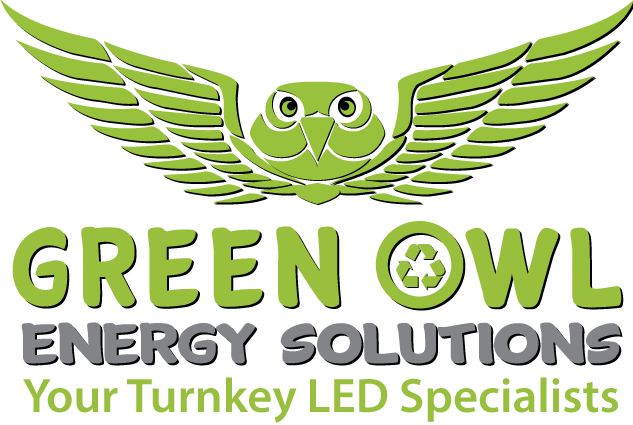 Green Owl Energy Solutions